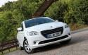 Türkiye için ideal: Peugeot 301