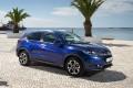 Yeni Honda HR-V 2016 başında geliyor