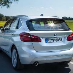 BMW'DEN MAYIS AVANTAJLARI