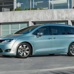 Fiat Chrysler ile Google işbirliği