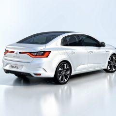 Renault ve Dacia'dan şubat avantajları