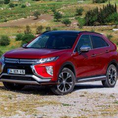Mitsubishi'den yıl sonu fırsatları