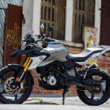 BMW motosikletlerde kaçırılmayacak fırsat